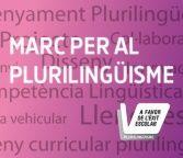 logo-plurilinguisme